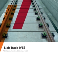 Product folder Slab Track IVES_UK