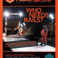 05 Rail Engineer_December 2019_Who Needs Rails