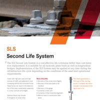 Product folder SLS Sersa Second Life System